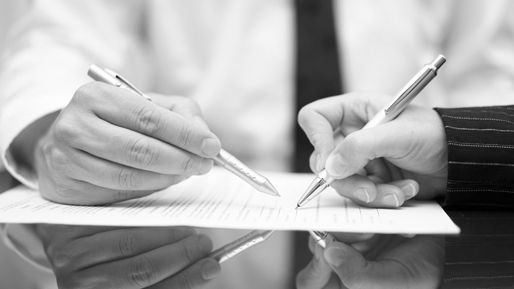 Sobre los Pactos Sucesorios en Baleares y la Actividad Inspectora